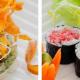 Katoreya Sushi - Restaurants - 514-505-4555