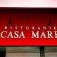 Casa Mare - Restaurants - 514-626-7202