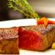 Restaurant Rouge Boeuf - Restaurants - 450-449-7779