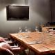 View Restaurant La Planque's Québec profile