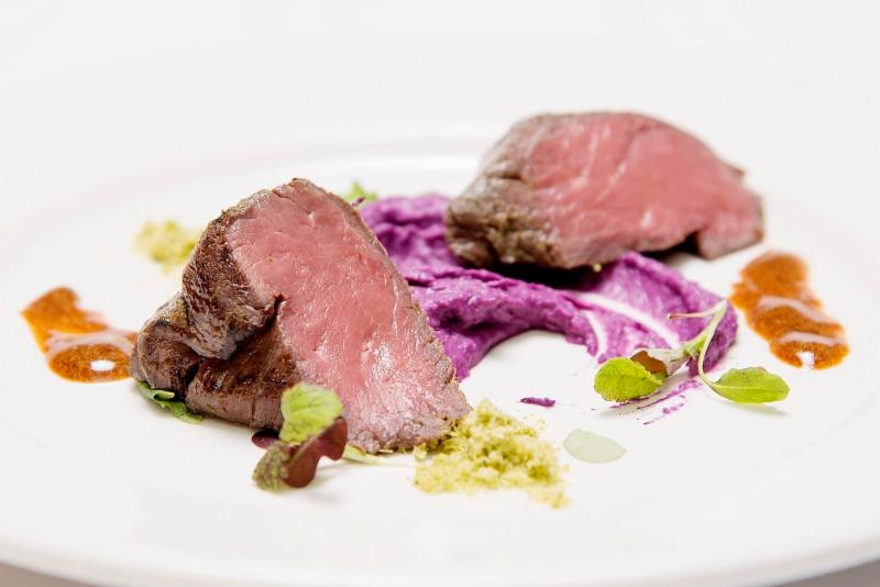 Restaurant Globe-Trotter - Photo 1