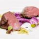 Restaurant Globe-Trotter - Restaurants - 819-478-4141