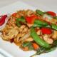 Bistro Sawadika - Restaurants - 514-339-1188