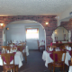 Restaurant Da Leonardo - Restaurants - 819-564-0666
