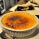 Restaurant L'Académie - Restaurants - 450-766-0404
