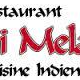 Allo Inde - Restaurants - 514-288-7878