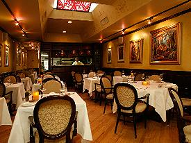 Chiado Restaurant - Photo 1