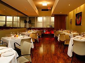 Chiado Restaurant - Photo 2