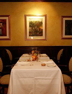 Chiado Restaurant - Photo 3