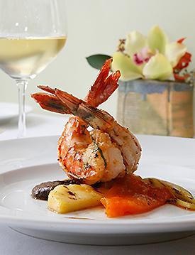Chiado Restaurant - Photo 5