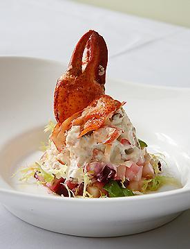 Chiado Restaurant - Photo 6