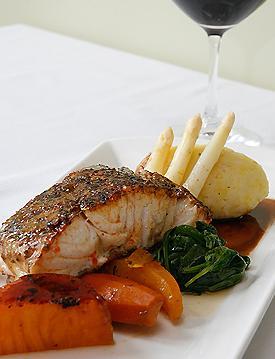 Chiado Restaurant - Photo 7