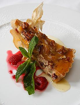 Chiado Restaurant - Photo 8
