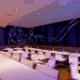 Ryu - Sushi et restaurants japonais - 514-439-6559