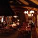 Mon Village - Restaurants - 450-458-5331