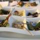 Zyara - Restaurants - 450-812-0235
