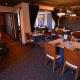 Restaurant Le Cellier Saint Jacques - Restaurants - 819-205-4200
