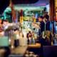 L'Assommoir - Restaurants - 450-685-1411