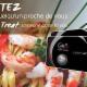 Bistro Le 330 - Restaurants - 418-649-1919