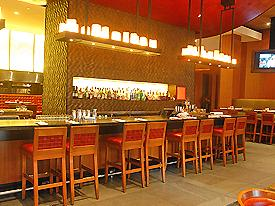 KI Modern Japanese + Bar - Photo 1