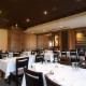 Restaurant Giorgio - Restaurants - 450-435-5026