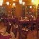 Mantra - Restaurants - 450-616-4888