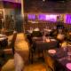 Portofino Ste-Foy - Restaurants - 418-657-8888