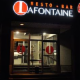 Bistro Lafontaine - Restaurants - 418-248-1454