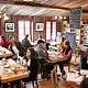 Les Vergers Petit et fils - Restaurants - 450-467-9926