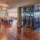 Salle à Manger La Griffe - Restaurants - 418-862-6927