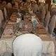 Bistro Le Rossignol - Restaurants - 450-682-1128