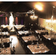 Le Côte - Cuisine & Bar - Eastman - Restaurants - 450-297-3737