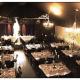 Voir le profil de Le Côte - Cuisine & Bar - Eastman - Bolton-Est