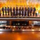 Les Brasseurs du Temps - Brewers - 819-205-4999