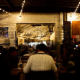 Grumman '78 - Restaurants - 514-290-5125
