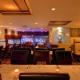 Lychee Resto - Restaurants - 514-844-3882
