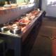 Double V - Restaurants - 450-293-7000