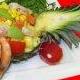 Akwaba - Restaurants - 514-507-1186