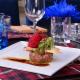 L'Empanaché Restaurant - Restaurants - 450-773-0021