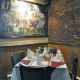New Moon India - Restaurants - 514-844-2712