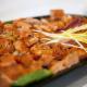 Espace Rive-Sud - Restaurants - 514-877-5525