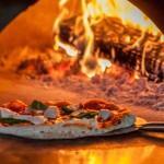 Artigiani Pizzeria Cucina - Photo 1