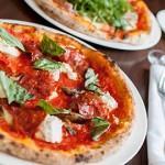 Artigiani Pizzeria Cucina - Photo 3