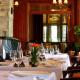 Restaurant la Quintessence - Restaurants - 819-425-3400