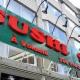 Sushi 999 - Restaurants - 514-282-8838