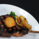 Houston avenue Bar & Grill - Restaurants - 450-678-6363