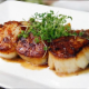 Chez Fabien - Restaurants - 450-492-6032