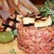 Bistro Pic Bois Bistro Taverne - Tavernes - 450-657-7878