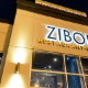 Zibo - Restaurants - 514-903-2509