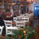 Angéline Bar Ristorante - Restaurants - 819-372-0468